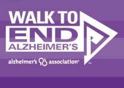 Alzheimer's Association Events