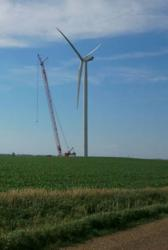 Rippey Turbine