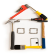Northeast Indiana's Premier Home Improvement Referral Service, The...