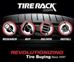 Tire Rack Careers on Father S Day Savings On Auto Parts  Tires And More At Tire Rack