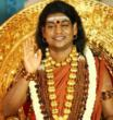 Worldwide Congregation of Joyful Followers Greet His Holiness Paramahamsa Nithyananda During Live Streaming Of His famous Daily Discourses