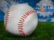 MLB-Tickets