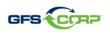 GFS Corp logo