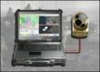 CarteNav Solutions Showcase the Latest ISR Solutions at DEFSEC...