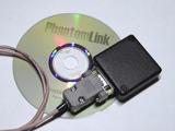 PhantomLink