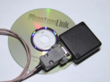 Free Open-Source Project Makes Do-It-Yourself Security Monitoring...