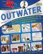 Outwater offers more than 65,000 standard and innovative products