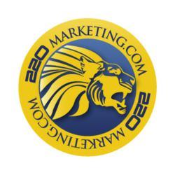 Mortgage Websites, Mortgage Marketing, 220 Marketing