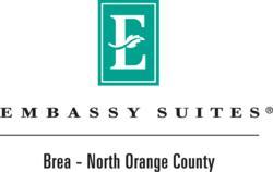 Embassy Suites Brea - North Orange County Hotel