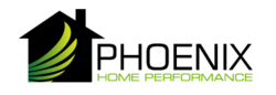 Phoenix Home Performance