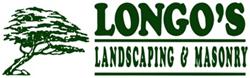 Long Island Landscapers