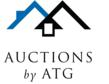 commercial real estate auctions