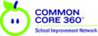 Get the Tool that Moves Educators from Zero to Common Core Mastery in...
