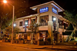 Fado Irish Pub Miami in Brickell
