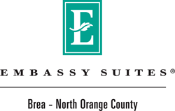 Embassy Suites Brea - North Orange County Hotel