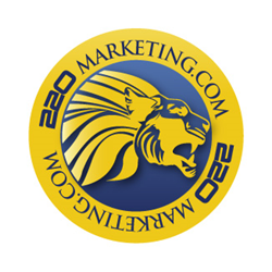 Insurance Marketing, Mortgage Marketing, Real Estate Marketing
