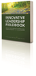 The Innovative Leadership Workbook for College Students – Coming Soon