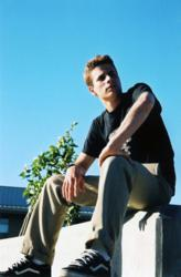 Finding a good adolescent residential treatment center can be a difficult ...