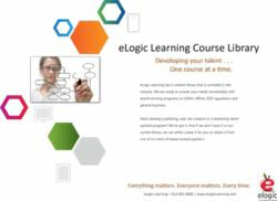 e-Learning Made Simple; Hundreds of Business Courses