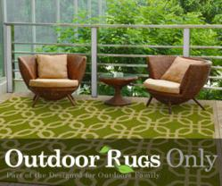 Designed For Outdoors Announces Mobile And Revamped Outdoor Rugs Only  Website