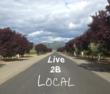 Live 2B Local