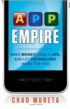 Chad Mureta App Empire Best-Selling Book