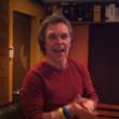 Gregg Inhofer recording for Songs of Love