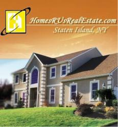 Homes-R-Us is dedicated to providing its clients with friendly, professional service in order to ensure complete satisfaction
