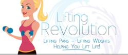 Lifting Revolution