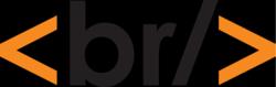 Breaking Development Conference Logo