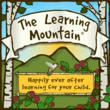 The Learning Mountain Launches eStory Website for Young Readers