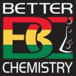 Better Chemistry