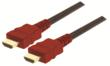 L-com's New CGHDMM Cables with HDMI(r) Plugs
