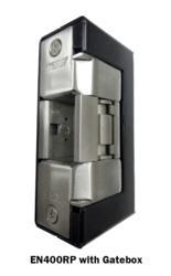 EN400RP Product Image