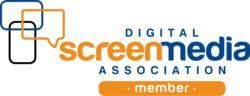 Mvix joins Digital Screen Media Association