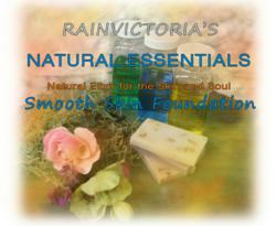 Maintraditions Natural Essentials