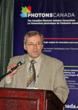 SPIE Leaders Welcome New Canadian Consortium Promoting Photonics...