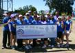 2010 Tanimura & Antle Relay for Life Team