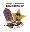 George Tanimura Relay for Life Round Up