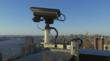The new GigapixelCam is hard at work documenting the construction efforts at the World Trade Center in New York City.
