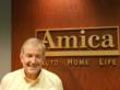 Jim Murphy Amica Insurance and Pittsford Chamber of Commerce