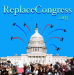 ReplaceCongress Movement Launches with South Carolina Win