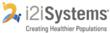 i2i Systems Announces Major Advance in Blue Shield of California...