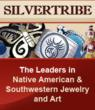 SilverTribe Supports Southwest Charities
