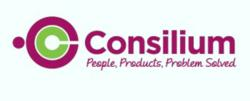 Consilium: People, Products, Problem Solved