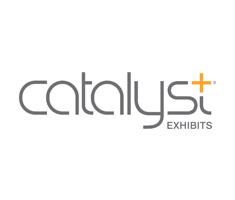 exhibit companies