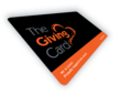 The Giving Card