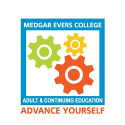 Continuing Education at Medgar Evers College