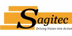 Sagitec Solutions | Pension Administration Systems