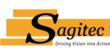 Sagitec Successfully Implements New Pension System for Missouri LAGERS On Time and On Budget